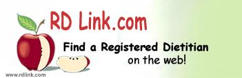 RDLink.com